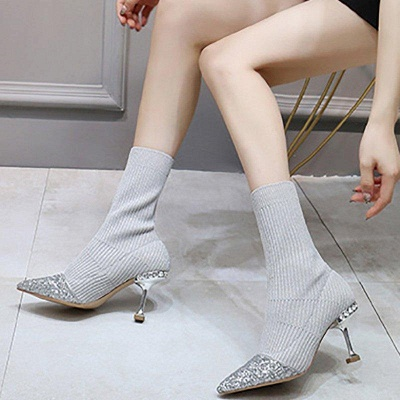 Style CTP842460 Women Boots_5