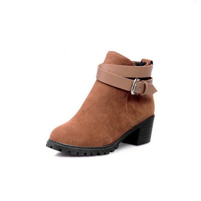 Style CTP270450 Women Boots_2