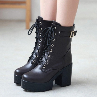 Style CTP395760 Women Shoes_2