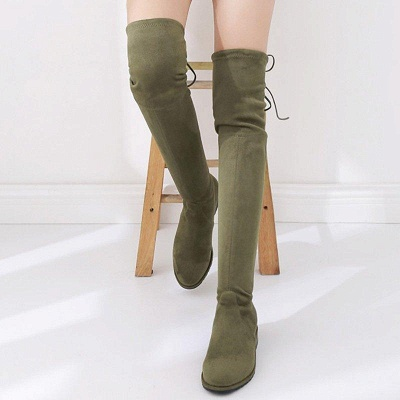 Style CTP827250 Women Boots_8