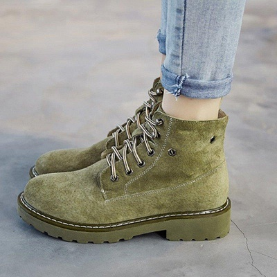 Style CTP209090 Women Boots_3