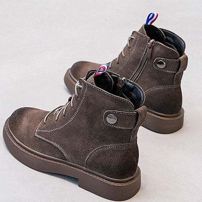 Style CTP891240 Women Boots_6
