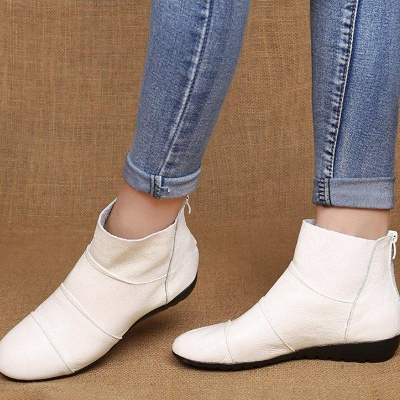 Style CTP229720 Women Boots_8