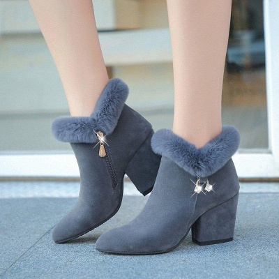 Style CPA686 Women Boots_2