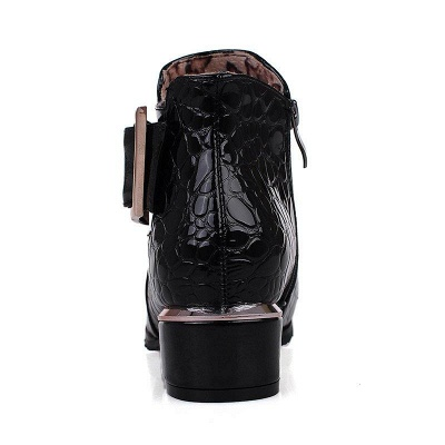 Style CTP571660 Women Boots_8