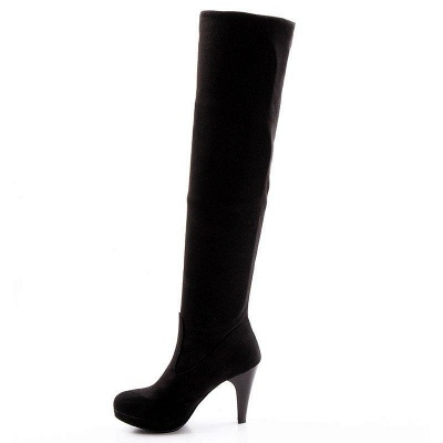 Style CTP101460 Women Boots_5