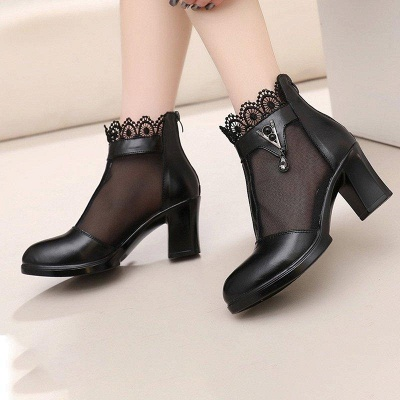 Style CTP845171 Women Boots_4