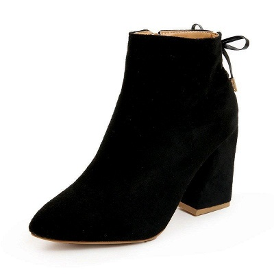 Style CPA714 Women Boots_8