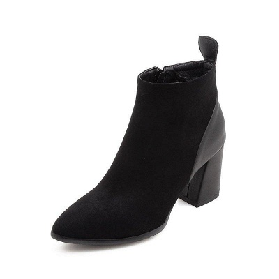 Style CPA2180 Women Boots_5