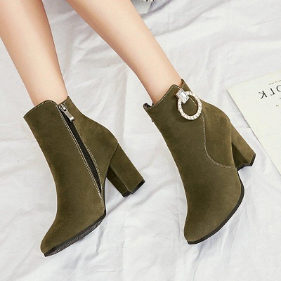 Style CTP714230 Women Boots_6