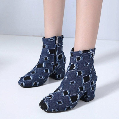Style CTP979610 Women Boots_2