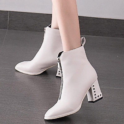 Style CTP475011 Women Boots_4