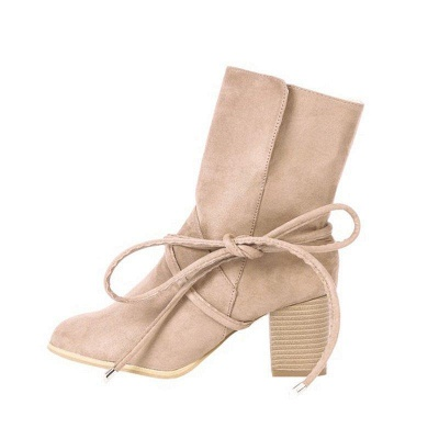 Style CTP403120 Women Boots_2
