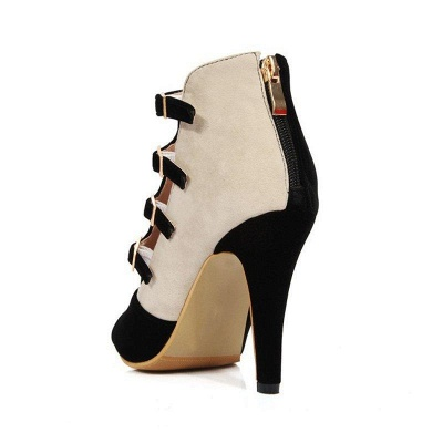 Style CPA2091 Women Boots_11