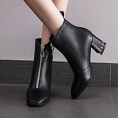 Style CTP475011 Women Boots_1