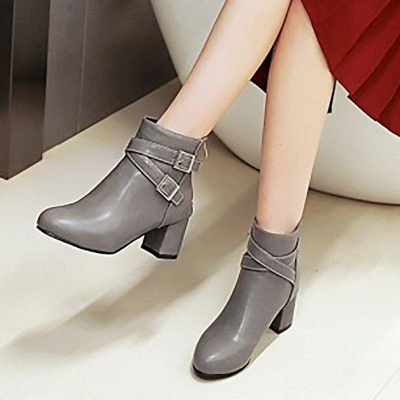 Style CTP245870 Women Boots_6