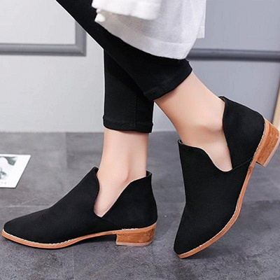 Style CTP724890 Women Boots_3