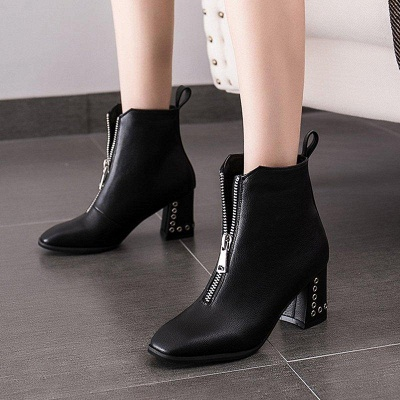 Style CTP475011 Women Boots_8