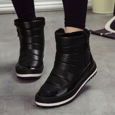 Style CTP821190 Women Boots_2