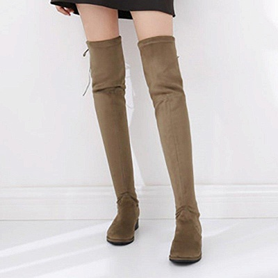 Style CTP827250 Women Boots_3