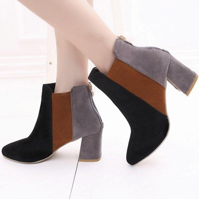 Style CTP533540 Women Boots_2