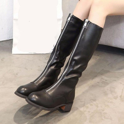 Style CTP743880 Women Boots_2