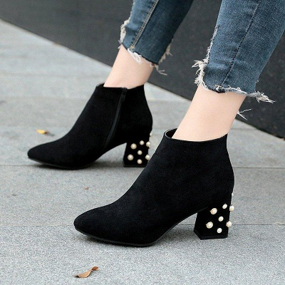 Style CPA708 Women Boots_3