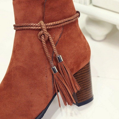 Style CTP122421 Women Boots_8