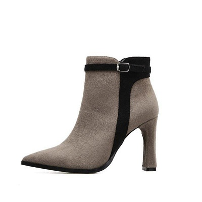 Style CTP985221 Women Boots_7