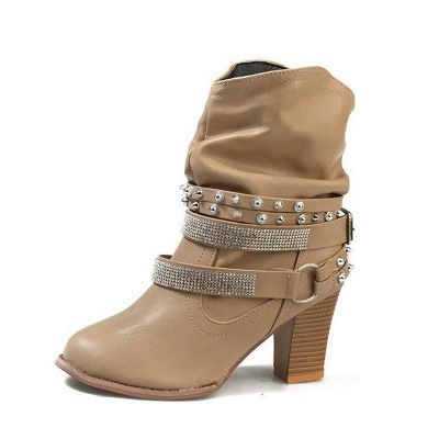Style CPA2073 Women Boots_10
