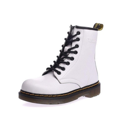Style CTP397650 Women Boots_3