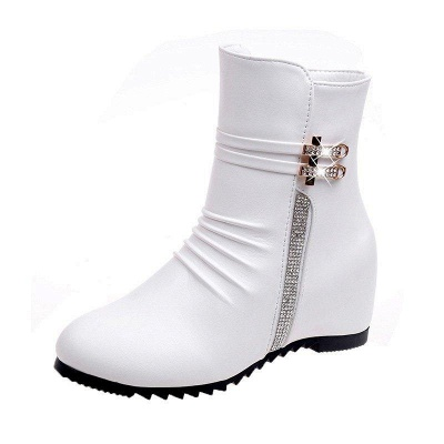 Style CTP252921 Women Boots_7