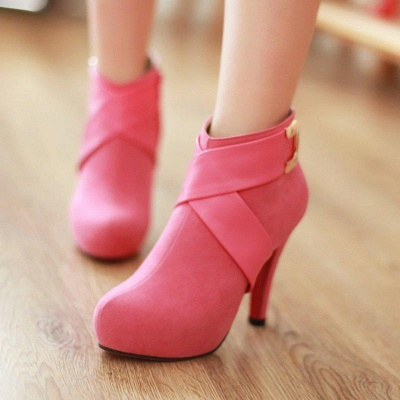 Style CTP412880 Women Boots_7