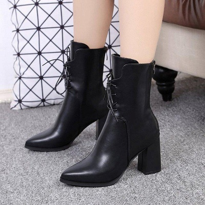 Style CTP753210 Women Boots_2
