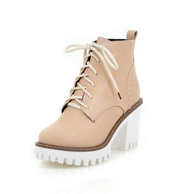 Style CTP245221 Women Boots_6