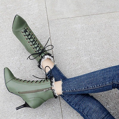 Style CTP734360 Women Shoes_6