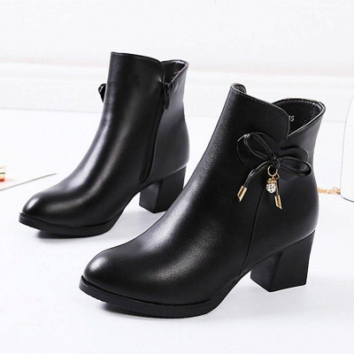 Style CPA632 Women Boots_7