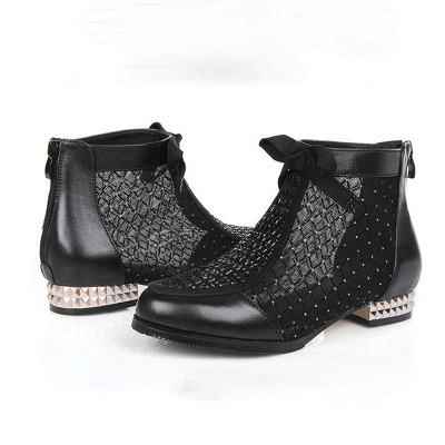Style CPA706 Women Boots_2