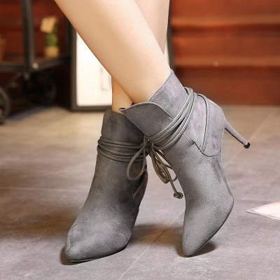 Style m1018846 Women Boots_6