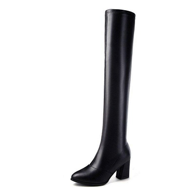 Style CTP337550 Women Boots_6