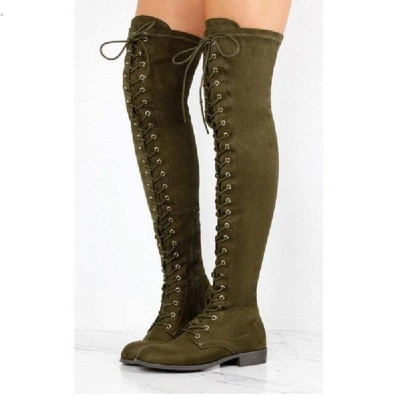 Style CTP113420 Women Boots_2