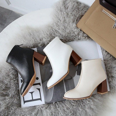 Style CTP837710 Women Boots_7