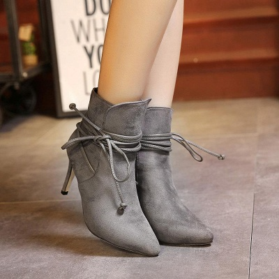 Style m1018846 Women Boots_5
