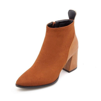 Style CPA2180 Women Boots_7