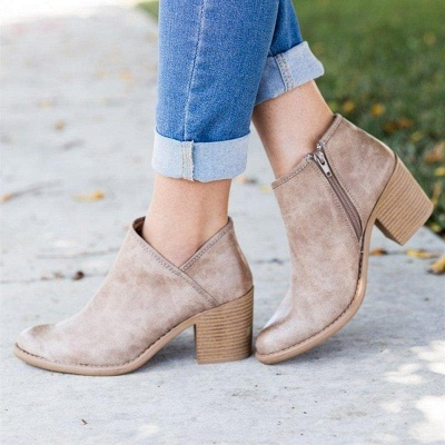 Style CPA2050 Women Boots_2