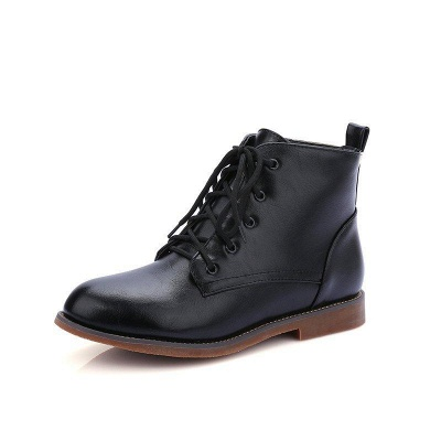 Style CTP514280 Women Boots_2
