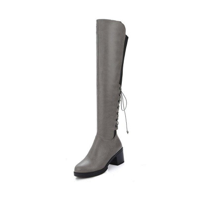 Style CTP158390 Women Boots_6