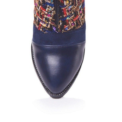 Style CPA715 Women Boots_9
