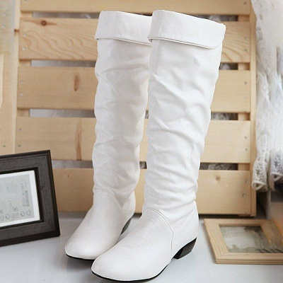 Style CTP422930 Women Boots_6