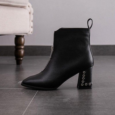 Style CTP475011 Women Boots_6